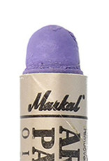 Paintstik Purple Sage
