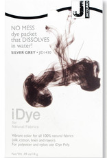Jacquard iDye Silver Grey