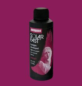 Jacquard Solarfast  Violet