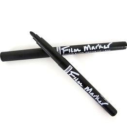 Jacquard Solarfast  Film Marker