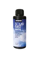 Jacquard Solarfast  Wash