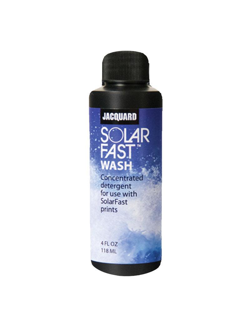 Jacquard Jacquard Solarfast  Wash