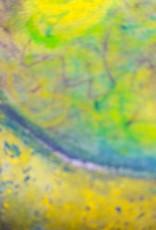 Lekker Kleuren met Inktense - 02/02/21