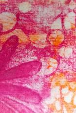 Lekker Kleuren met Inktense  07/08