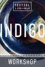 Workshop Indigo 03-09-20