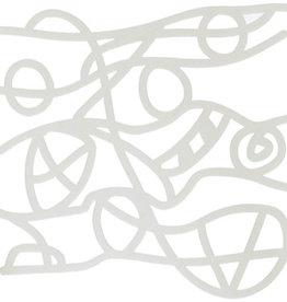 Stencil Freeform Fragment