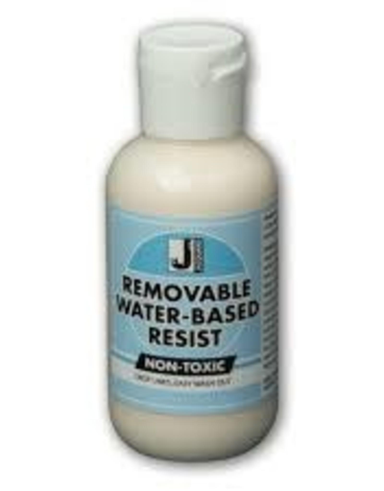 Jacquard Dye-na-flow Resist