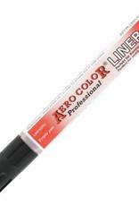 Inktpen Aero Color Nr2