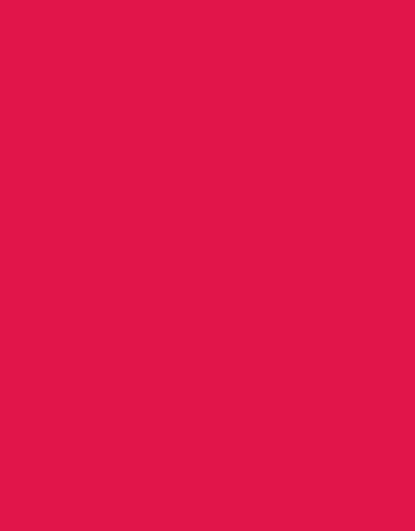 Jacquard Dye-na-Flow Brilliant Red