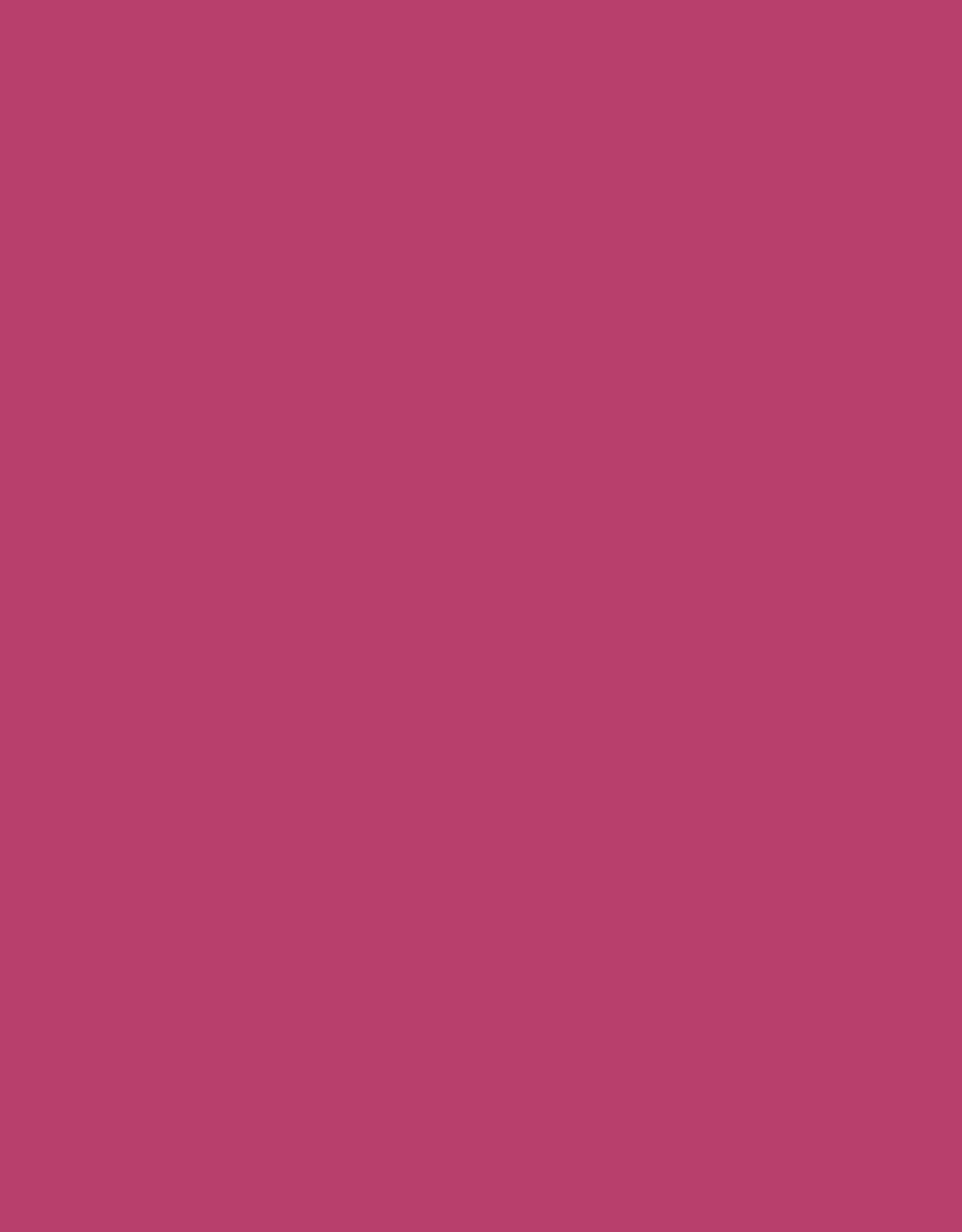 Jacquard Dye-na-Flow Cranberry Red