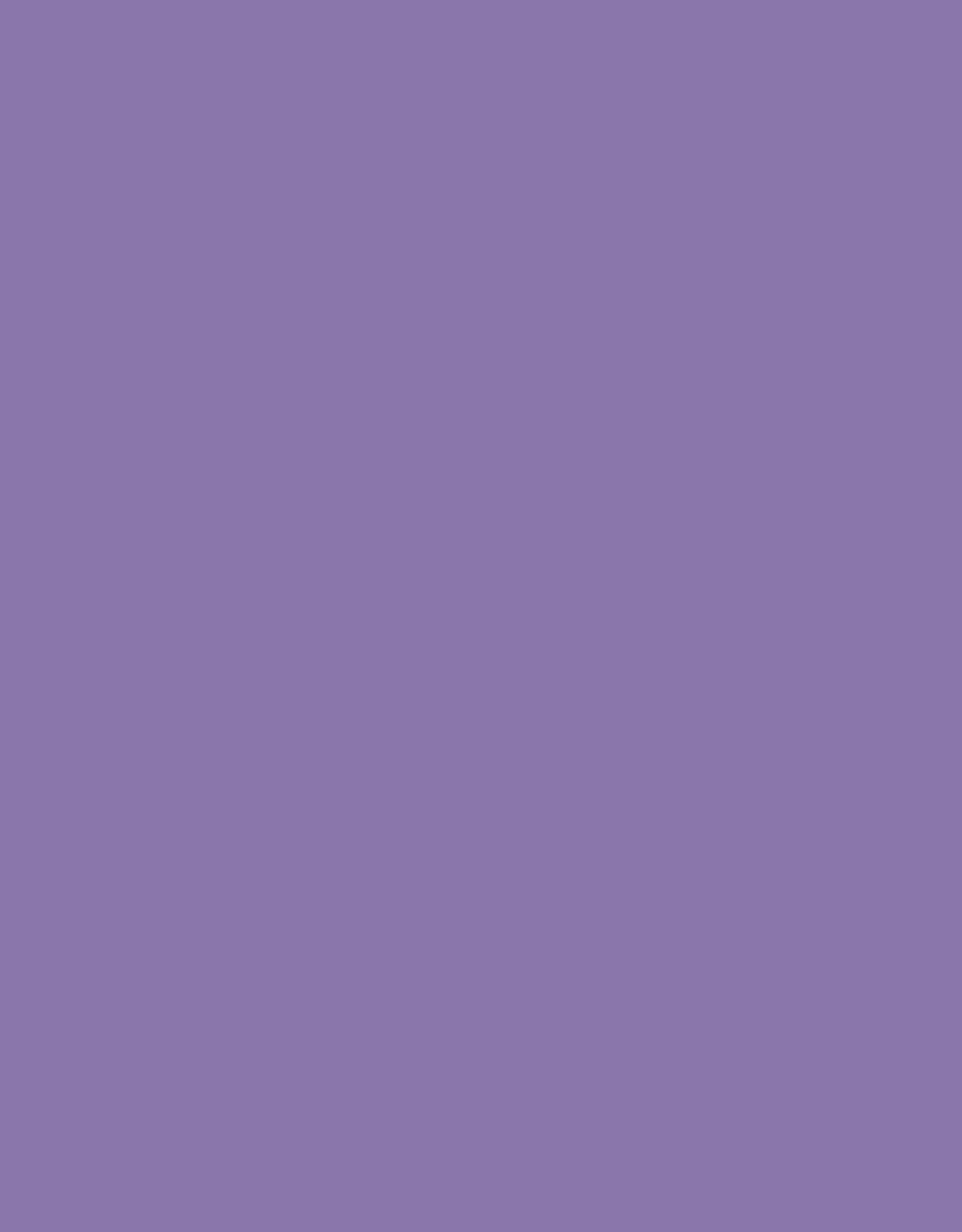 Jacquard Dye-na-Flow Violet