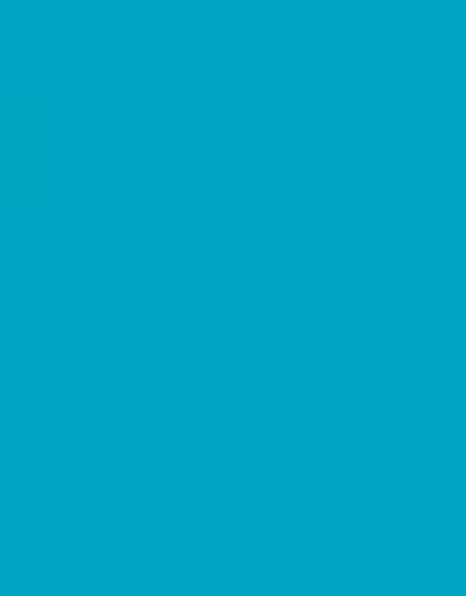 Jacquard Dye-na-Flow Turquoise