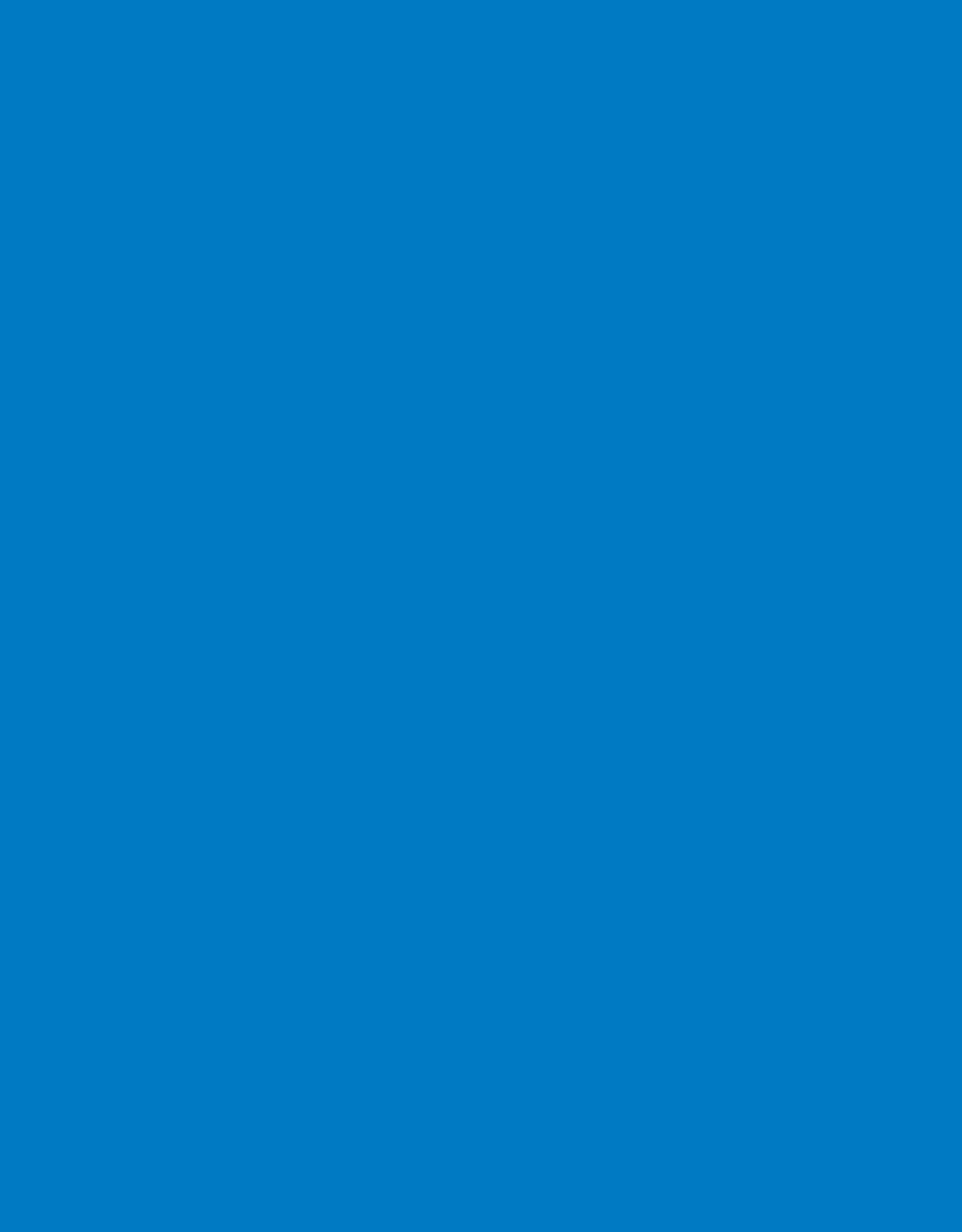 Jacquard Dye-na-Flow Cerulean Blue