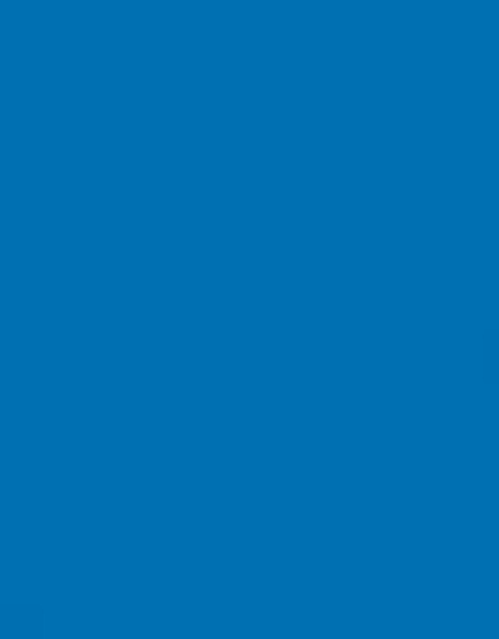 Jacquard Dye-na-Flow Azure Blue