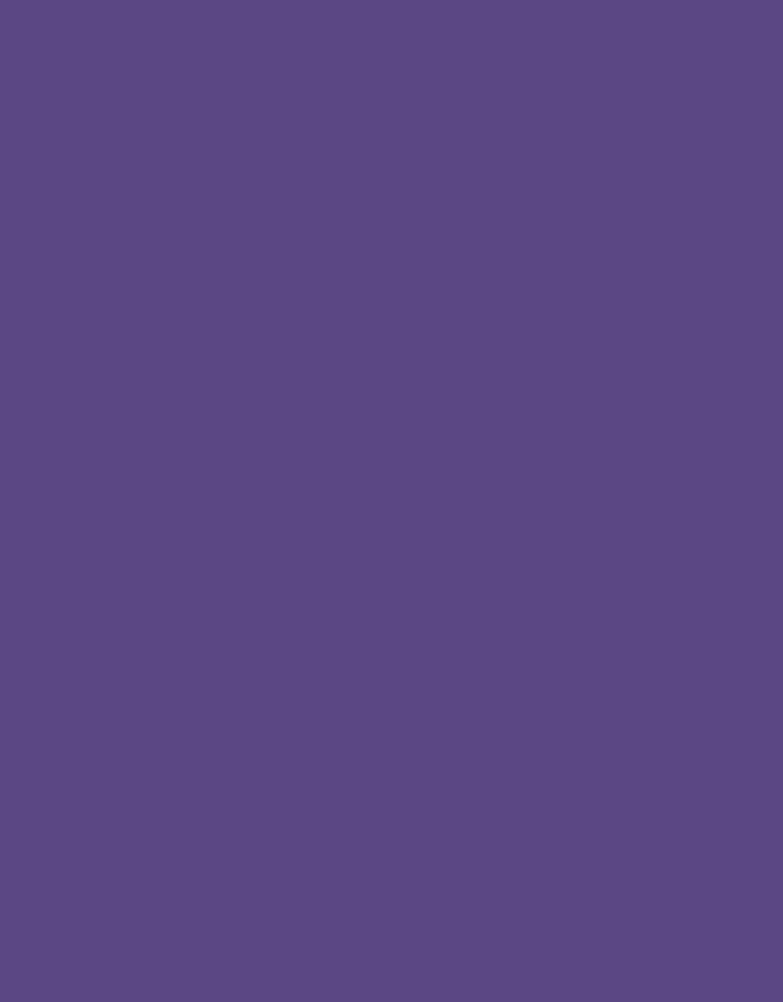 Jacquard Dye-na-Flow Midnight Blue