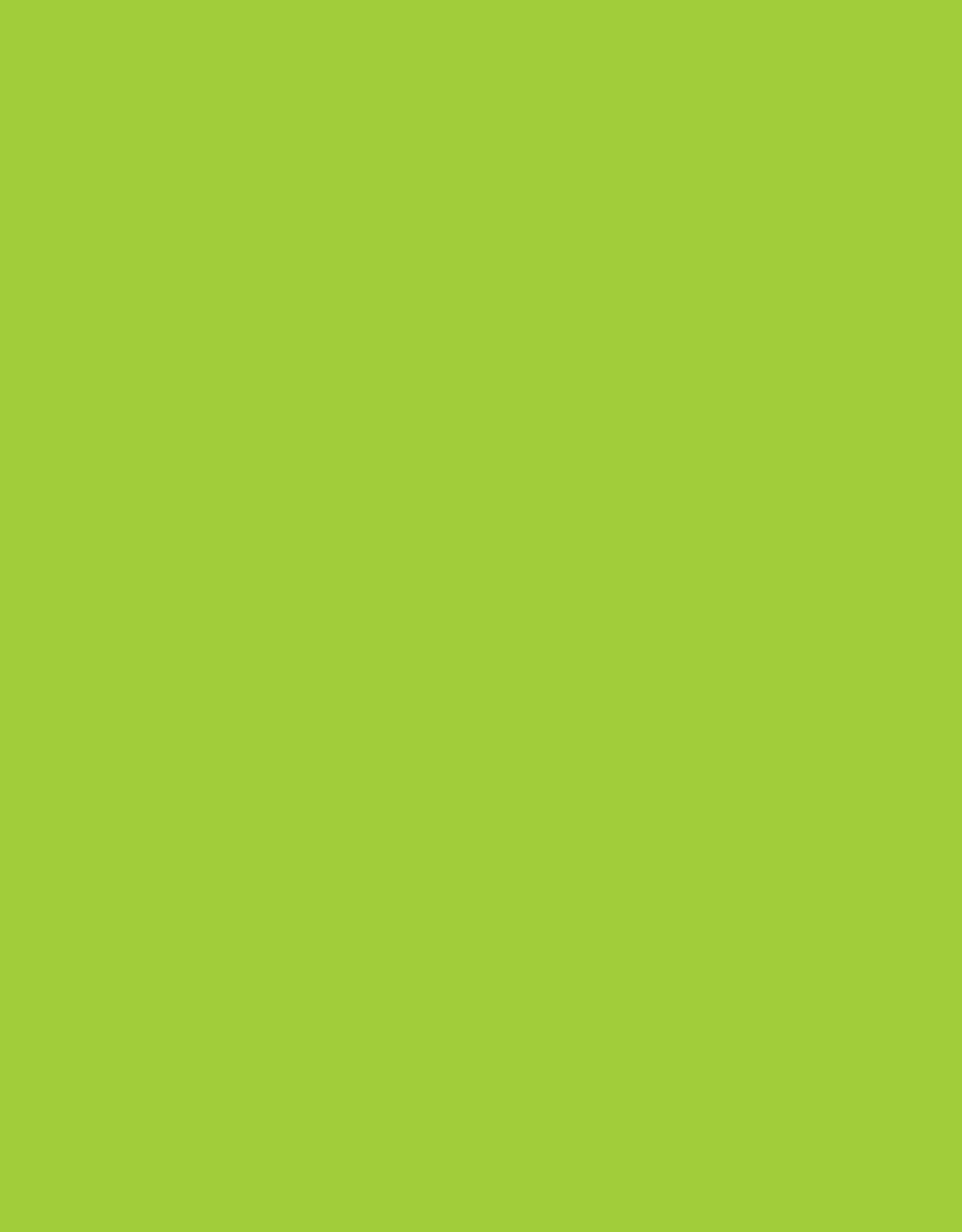 Jacquard Dye-na-Flow Chartreuse