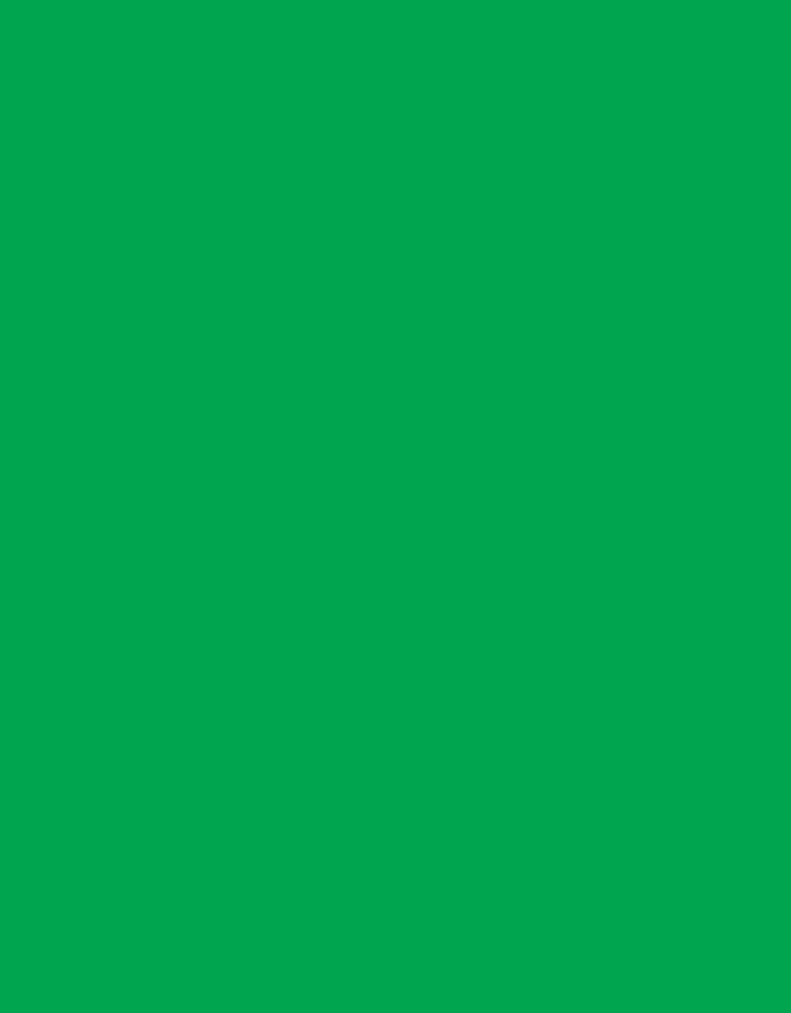 Jacquard Dye-na-Flow Bright Green