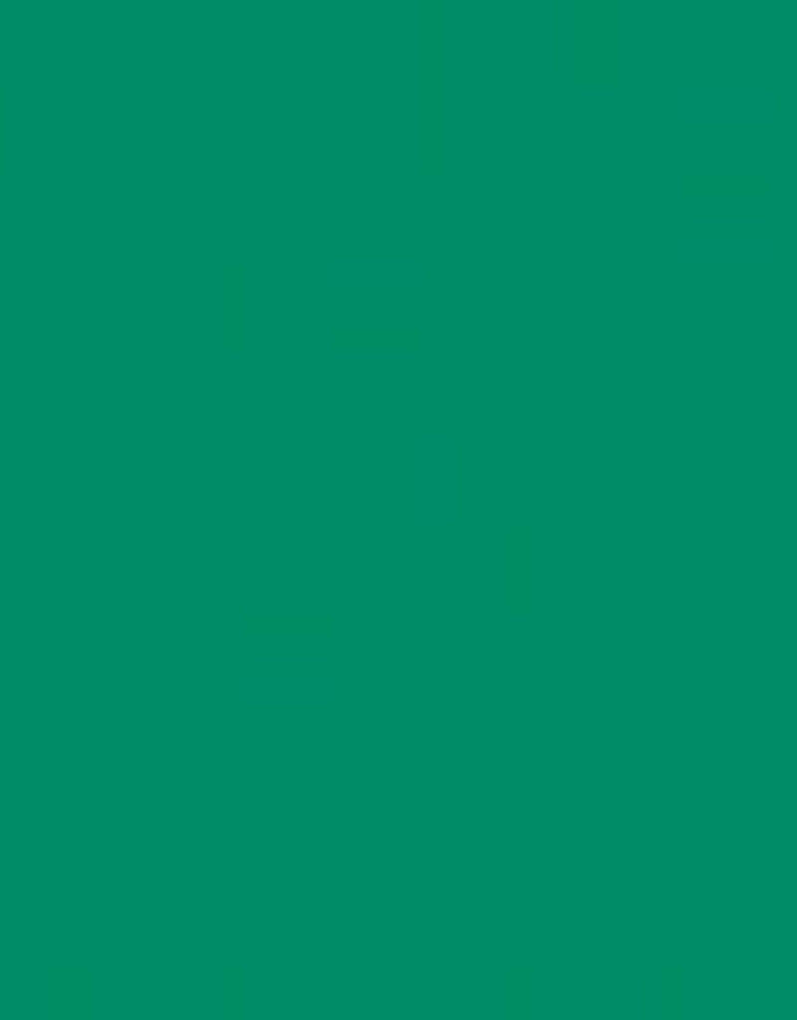 Jacquard Dye-na-Flow Emerald Green