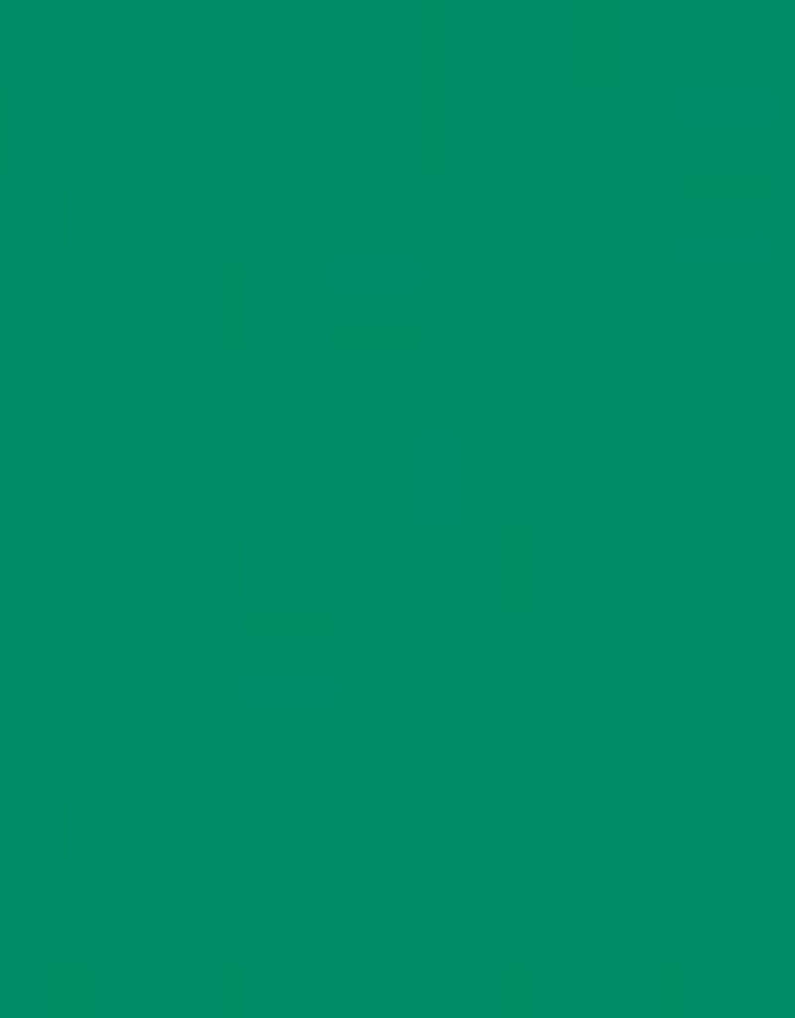 Jacquard Dye-na-Flow Smaragd Grün