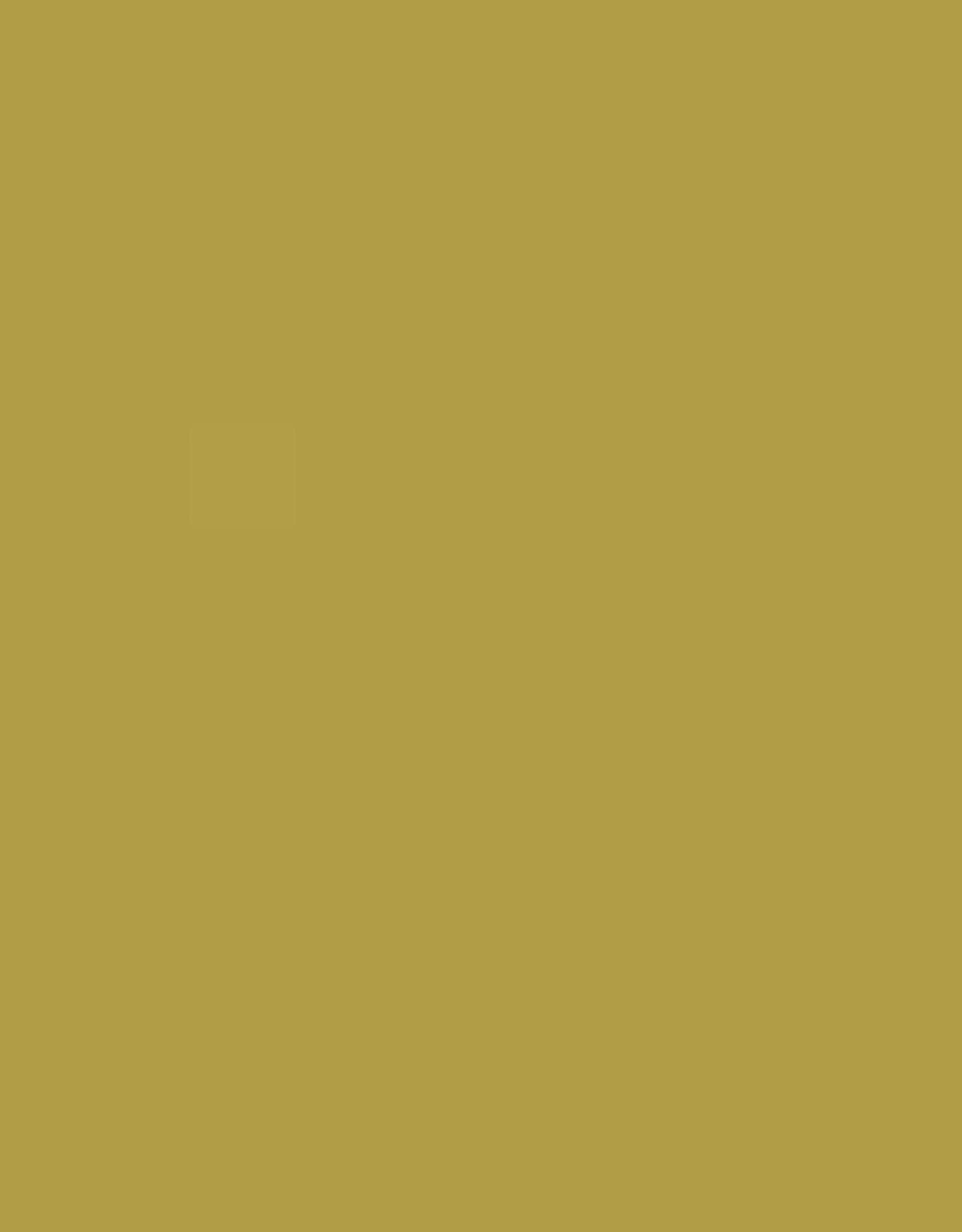 Jacquard Dye-na-Flow Brass