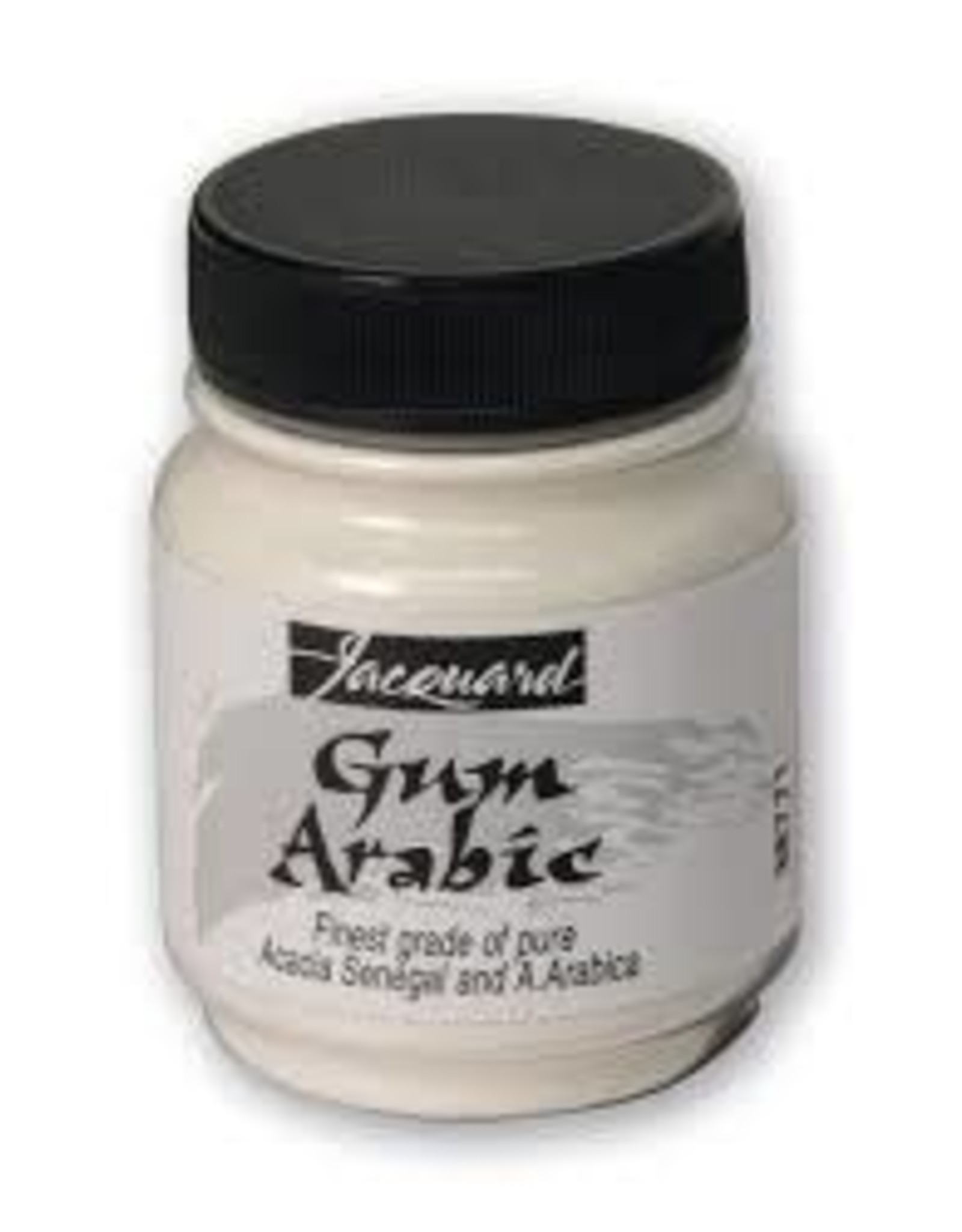 Arabische Gum