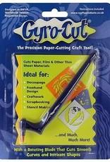 Gyro-Cut