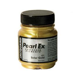 Jacquard Pearl Ex Solar Gold