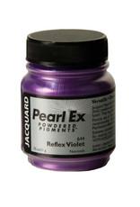 Jacquard Pearl Ex Reflex Violet
