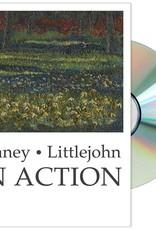 DVD In Action / Jan Beaney & Jean Littlejohn