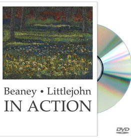 DVD In Action / Jan Beaney & Jean Littlejohn