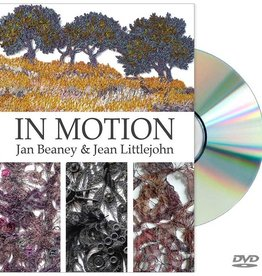 DVD In Motion / Jan Beaney & Jean Littlejohn