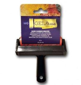 Gelli Plate Roller 10 cm
