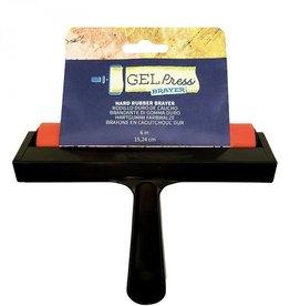 Gelli Plate Roller 15 cm
