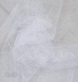 MistyFuse Blanc 30 cm largeur