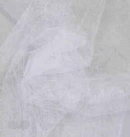 MistyFuse White 30 cm width
