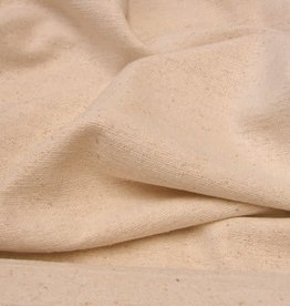 Bourette Silk 115 cm. wide
