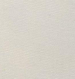 Mousseline Katoen 150 cm breed
