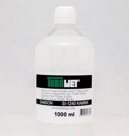 Toba Wet Large