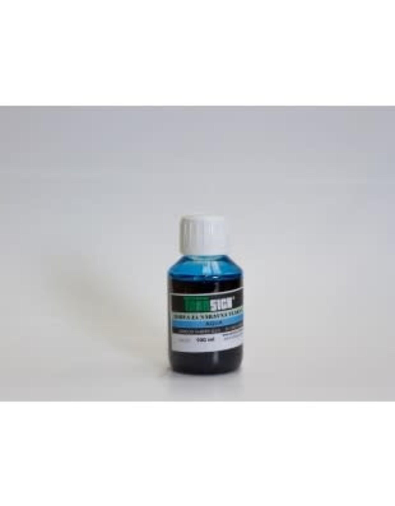Tobasign Turquoise