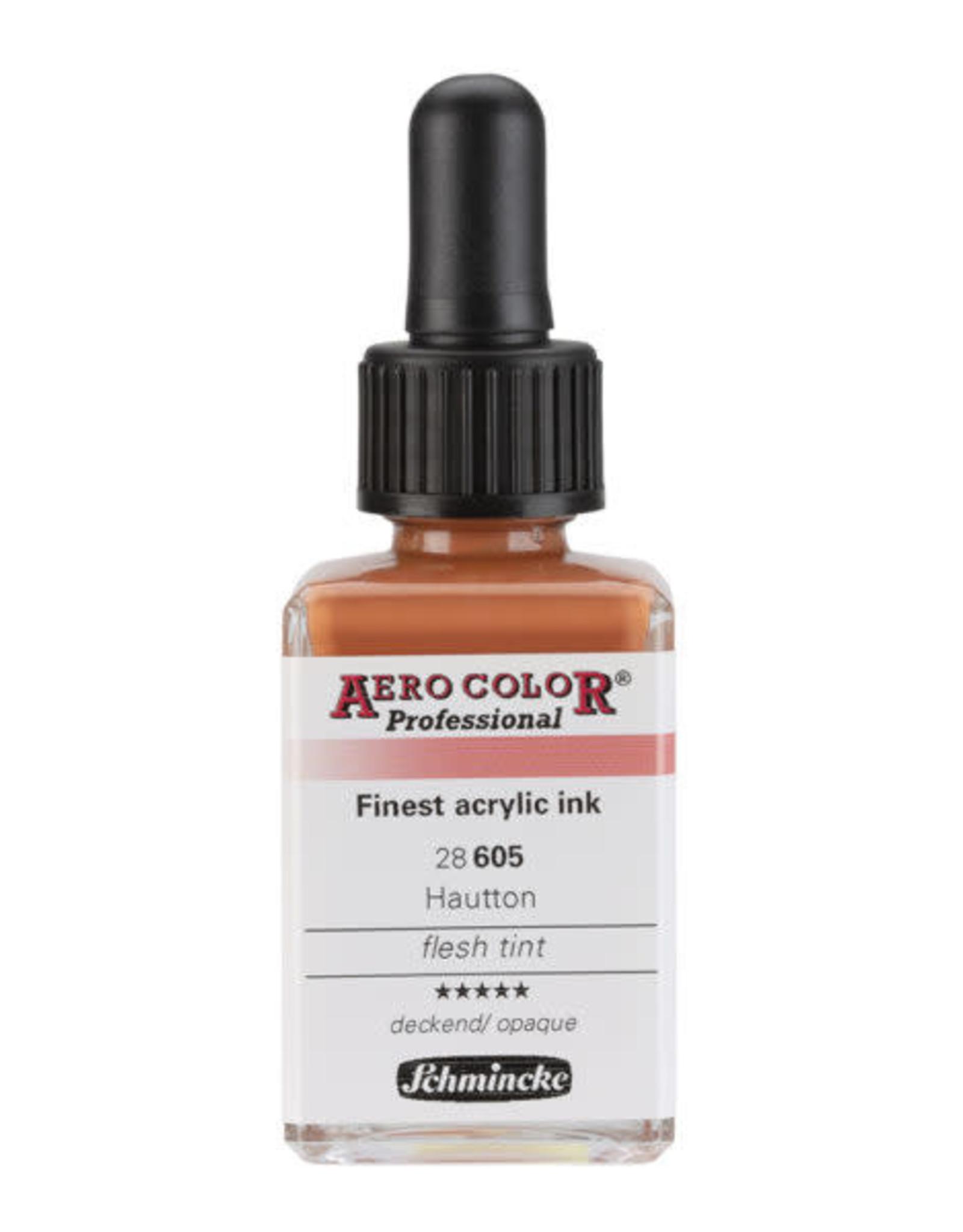 Schmincke Aero Color Flesh Tint