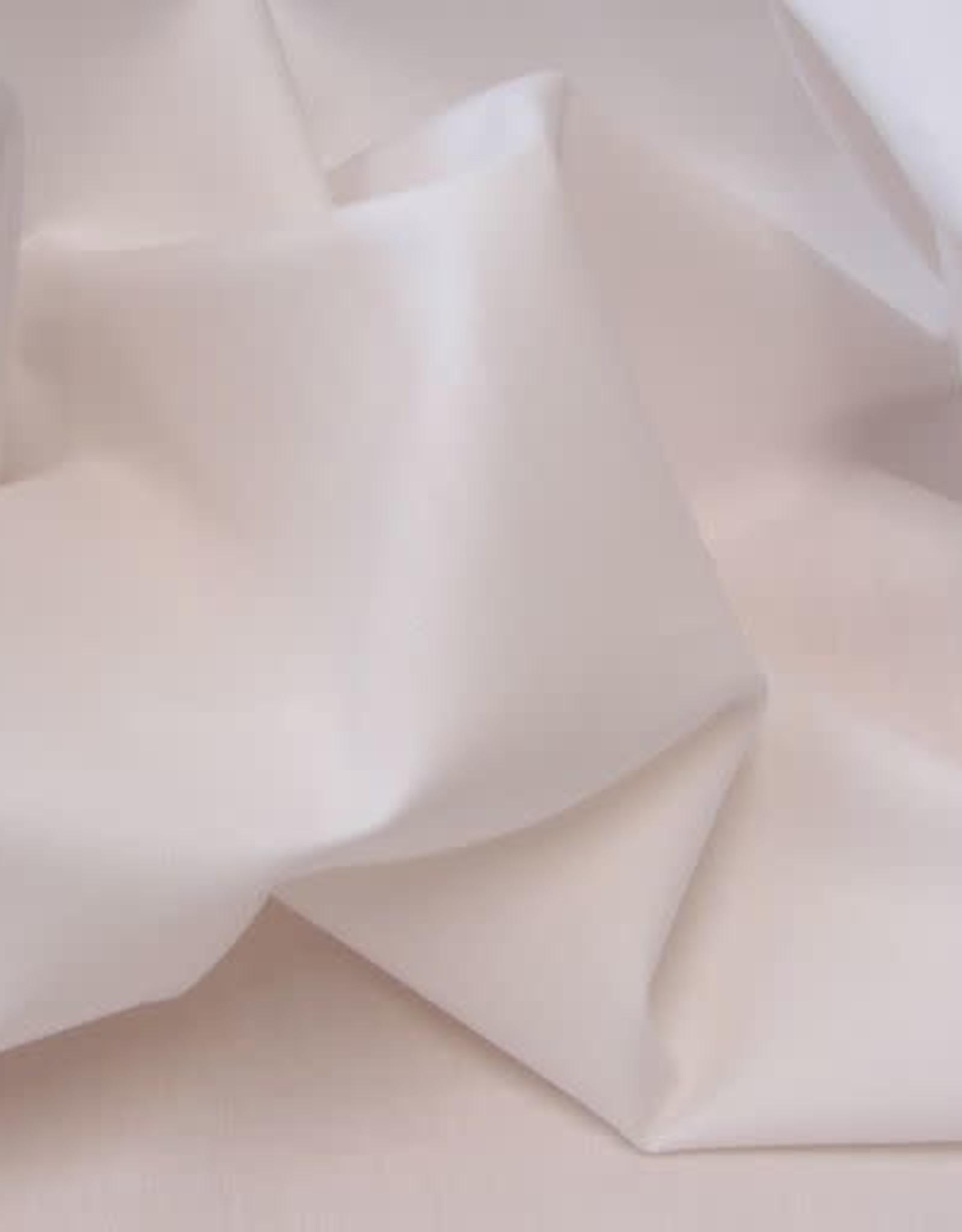 Gemercerieerde katoen 150 cm breed