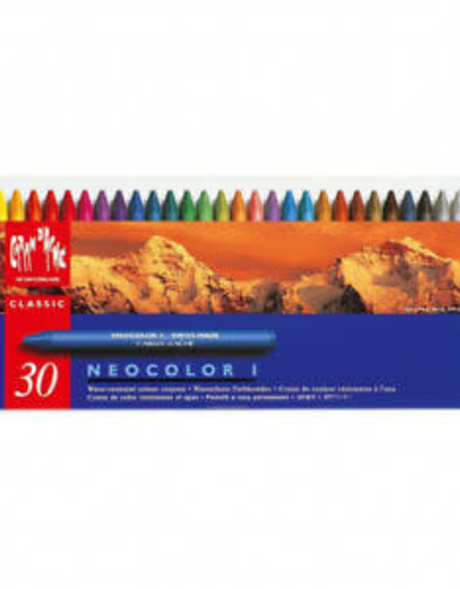 Neocolo I 30 stuks