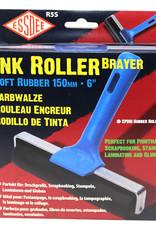 Lino Roller Blauw 15