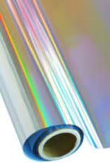 Folie Hologram
