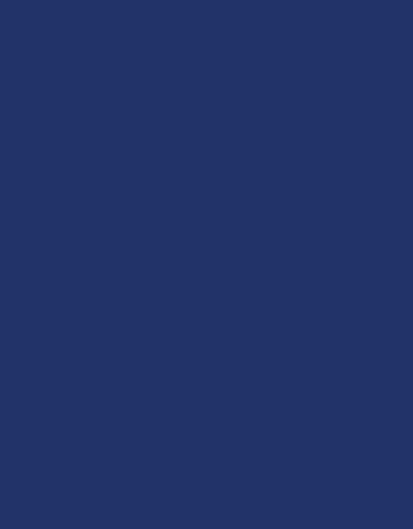 Jacquard Solarfast Blue Large