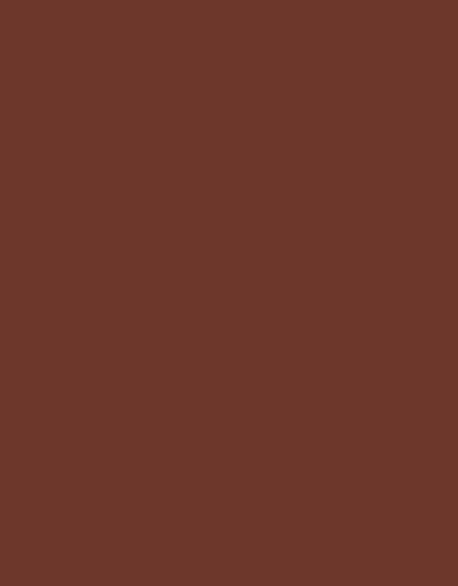 Jacquard Solarfast Brown Large