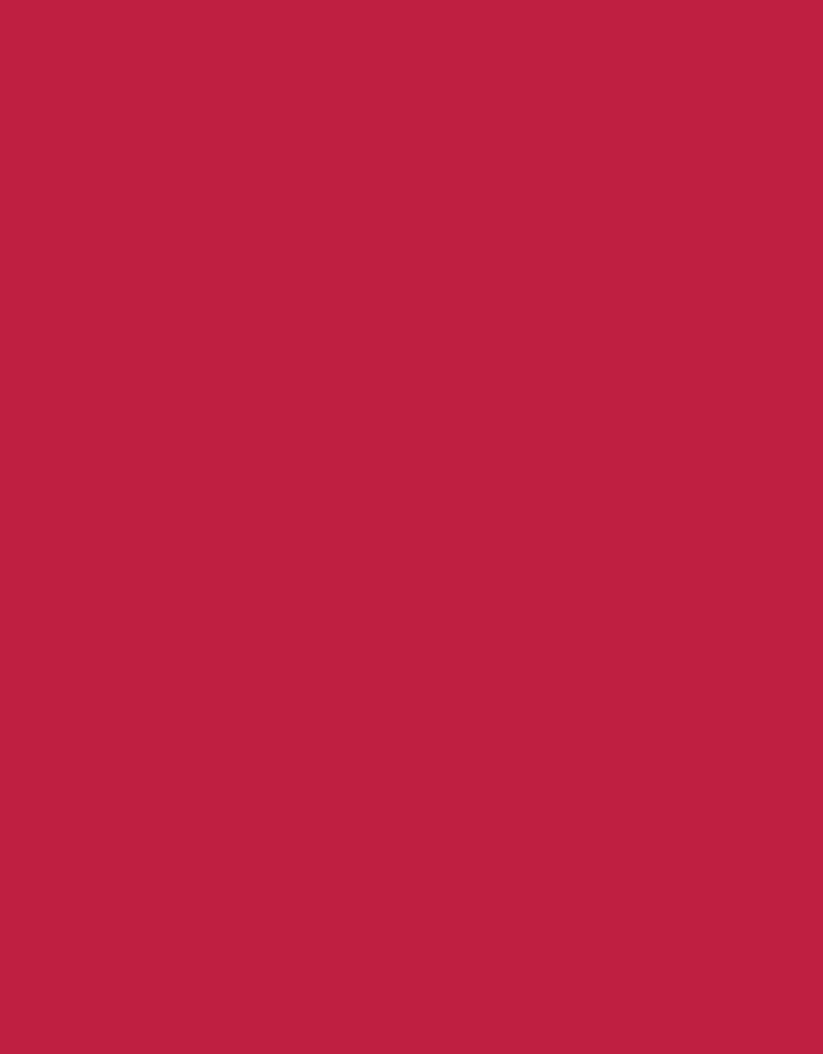 Jacquard Solarfast Red Large