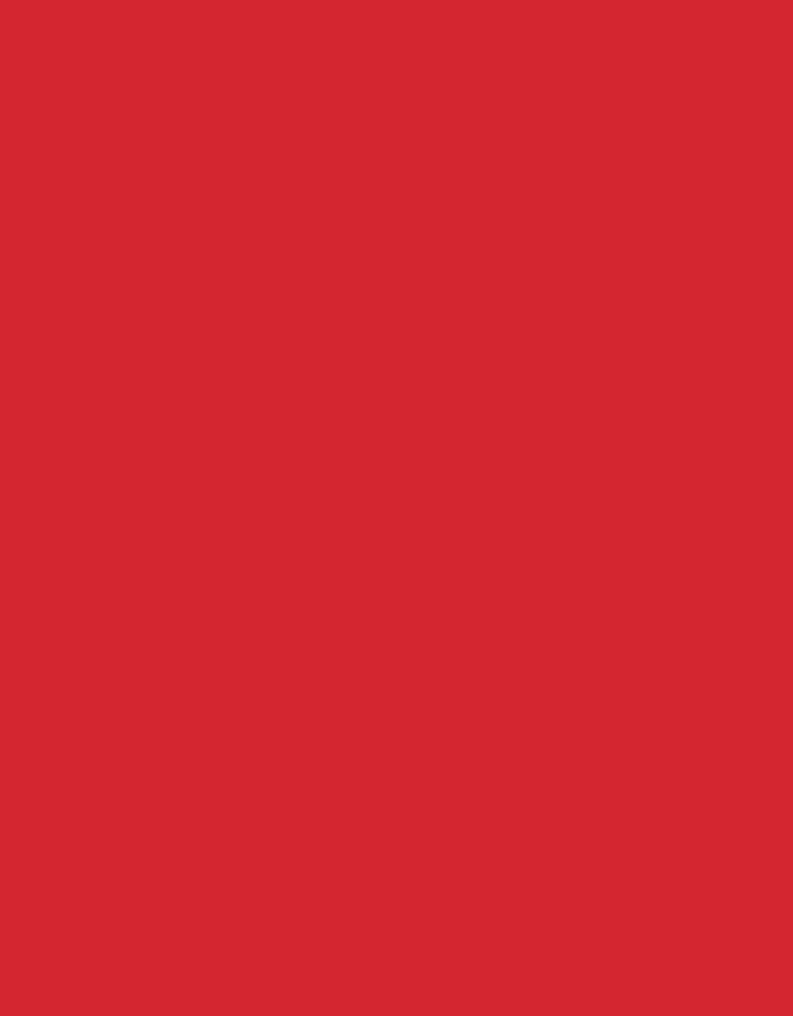 Jacquard Solarfast Scarlet Large