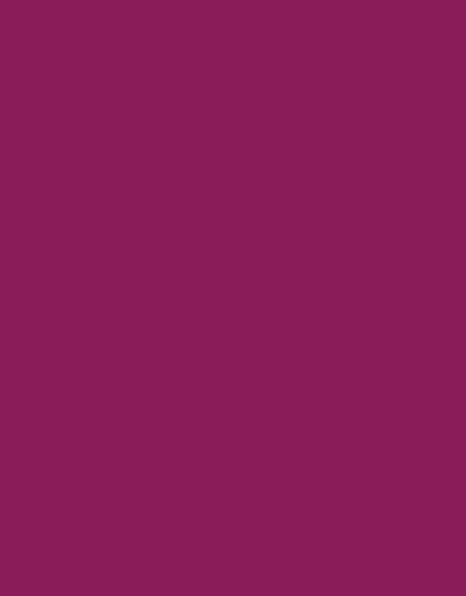 Jacquard Solarfast Violet Large