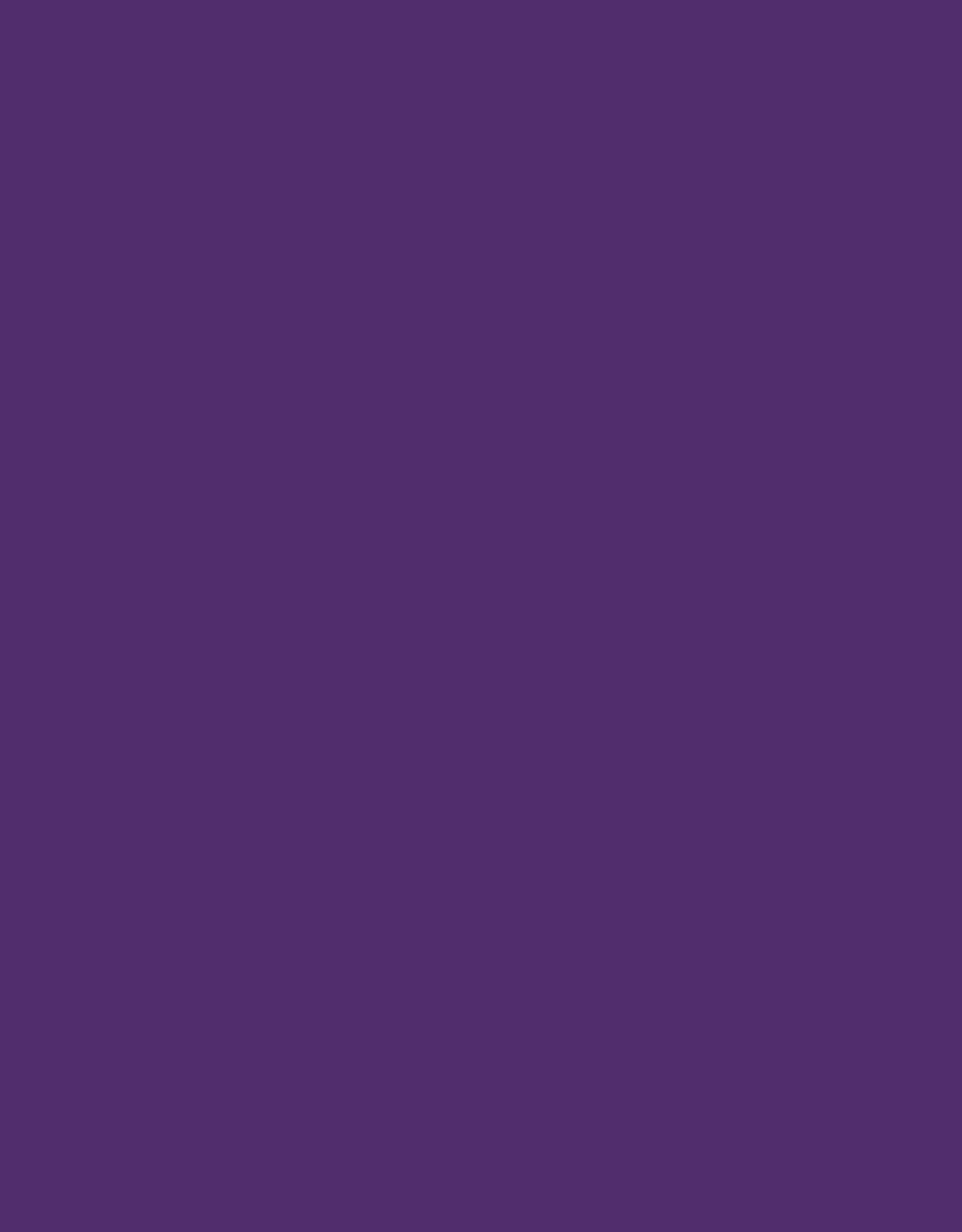 Jacquard Solarfast Purple Large